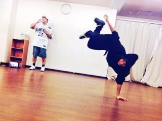 ルービックソニズダンススタジオ.jpg-large